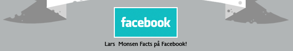 escorte fredrikstad lars monsen facts